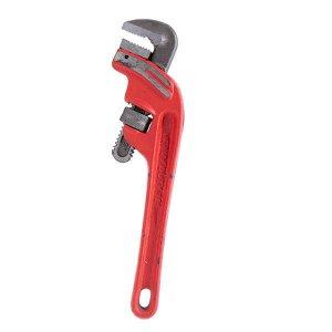 מפתח צינורות מכופף 12׳