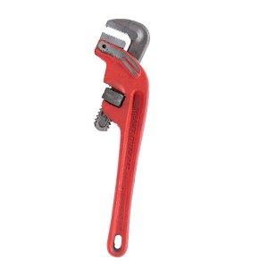 מפתח צינורות מכופף 14׳