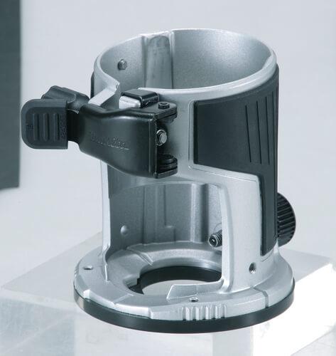 אפעל תיקונים - גוף טרימר נטען מקיטה DRT50Z 18V ליתיום