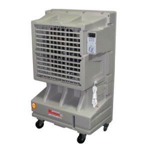 מצנן Krauss מדגם: KR-9000A