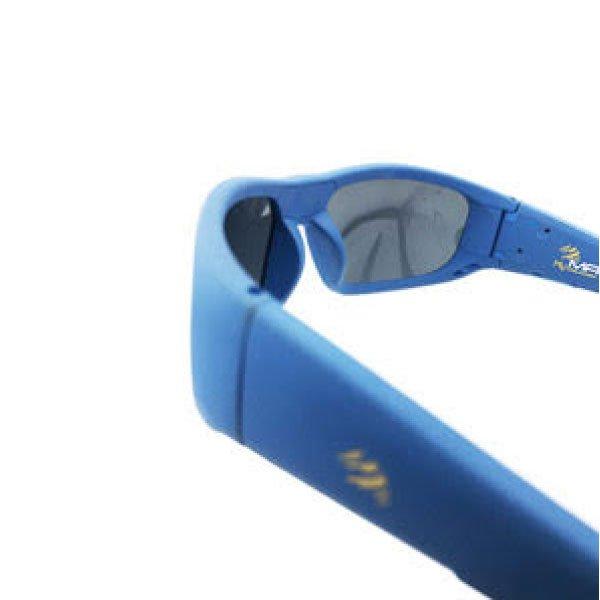 אפעל תיקונים - משקפי שמש libero בלוטוס