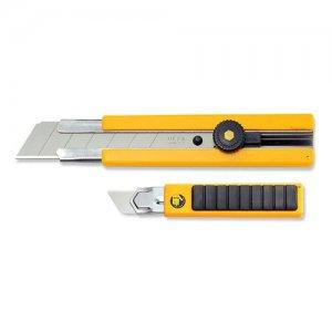 סכין רחב.46-H-1 SUPER D.H