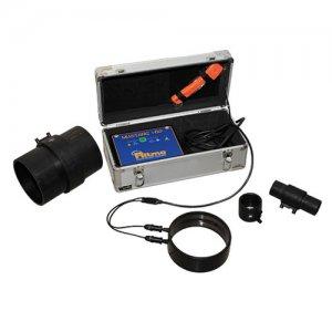 מכשיר מופות MUSTANG 160 V1