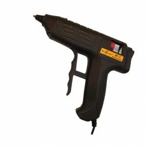 אקדח דבק תעשייתי 80W
