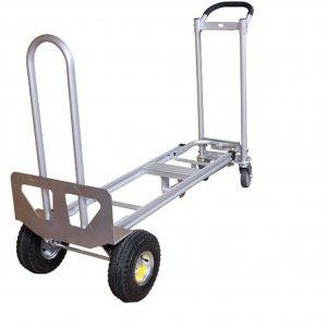 עגלה תלת מצבית 28-PR-1111N