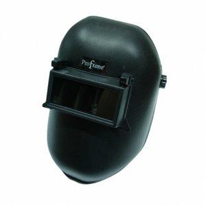 מסכת ריתוך ראש חלון נפתח 33-WH701