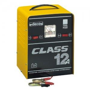 מטען מצברים 47-CLASS-12 12A CL12