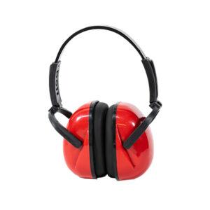 אוזניות מגן מתקפלות איכותיות