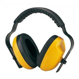 אוזניות מגן דגם: B007 מתוצרת Bei-bei