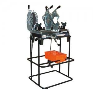מכונת ריתוך צנרת MINI 160 JOYT 61-90260031