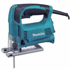 מסור אנכי 4329 מתוצרת Makita