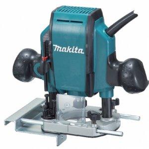 רוטר RP0900 מתוצרת Makita