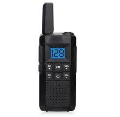 מכשיר קשר מקצועי Discovery DS-PRO