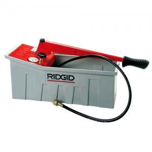 מכשיר בדיקות לחץ ידני דגם RD-50072 1450
