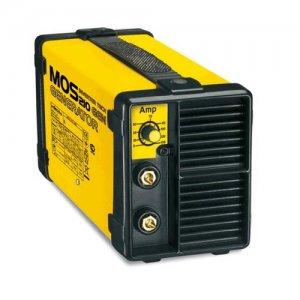 רתכת אלקטרונית MOS 210 GEN 165A