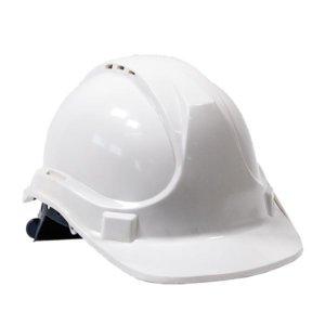 כובע מגן + תקן צבעים שונים