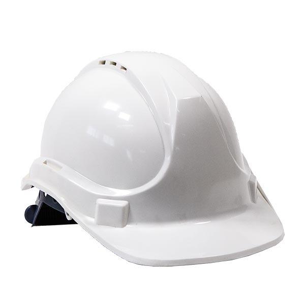 אפעל תיקונים - כובע מגן + תקן צבעים שונים