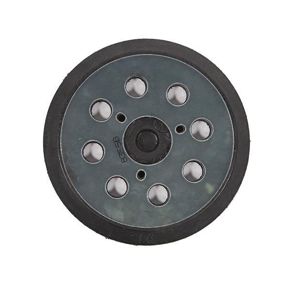 אפעל תיקונים - פלטה תחתונה BO5010/5030 מקיטה 743081-8