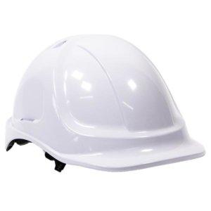 כובע מנהלים + תקן רצ׳ט