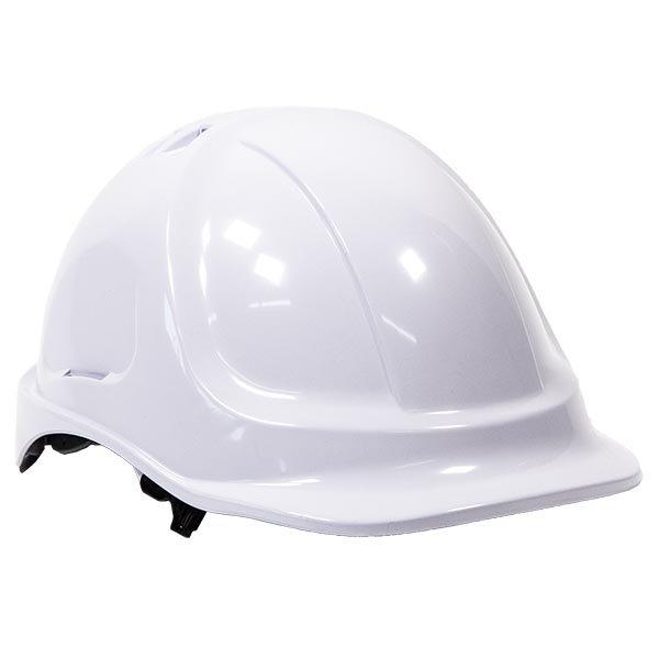 אפעל תיקונים - כובע מנהלים + תקן רצ׳ט