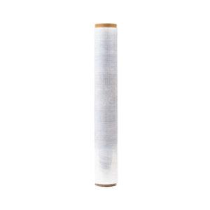 סטרץ 50 ס״מ למשטחים – ניילון נצמד (6 יחידות)
