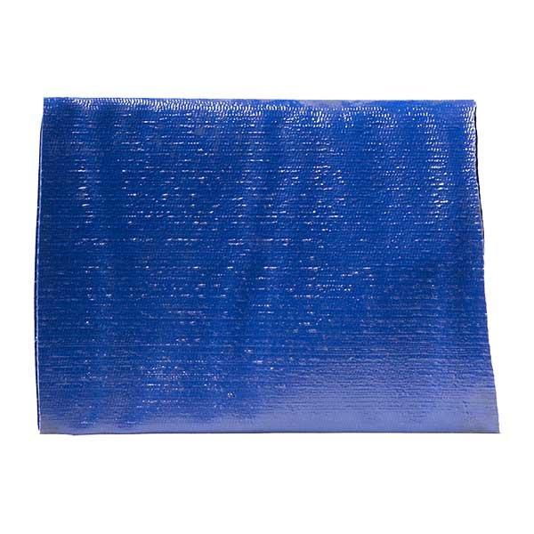 אפעל תיקונים - שרוול גובי לדוד בטון כחול 0475
