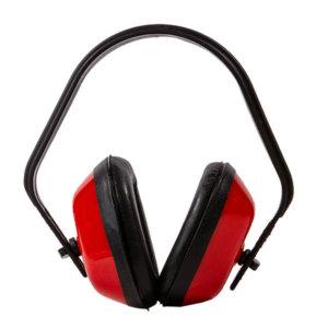 אוזניות מתקפלות איכותיות