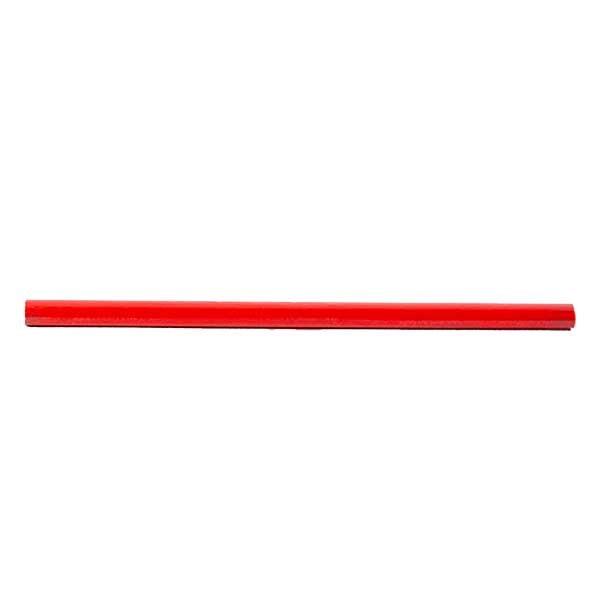 אפעל תיקונים - עפרון נגרים אדום