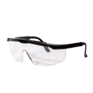 משקפי מגן מתכווננות