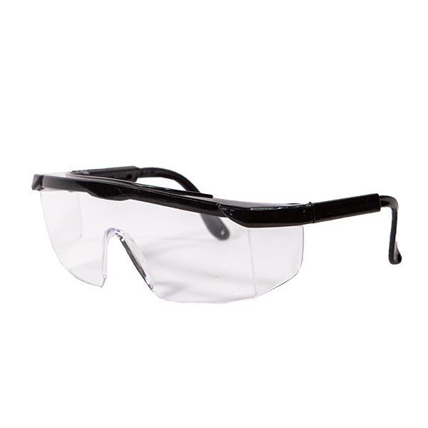 אפעל תיקונים - משקפי מגן מתכווננות