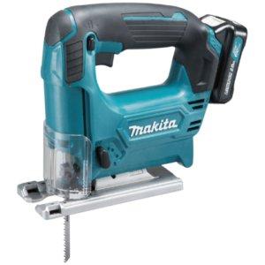 מסור אנכי נטען JV101DZ 12V מתוצרת Makita