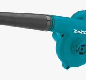 מפוח / שואב UB1103 מתוצרת Makita