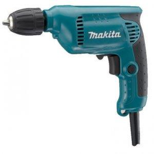"""מקדחה 10 מ""""מ 6413 מתוצרת Makita"""