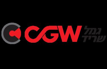 גמל_שריד_CGW(1)