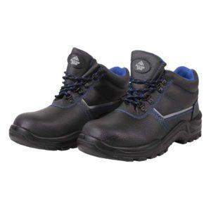 נעלי עבודה דיגר