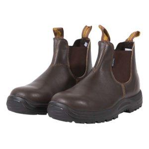 נעלי בלנדסטון קרייזי הורס