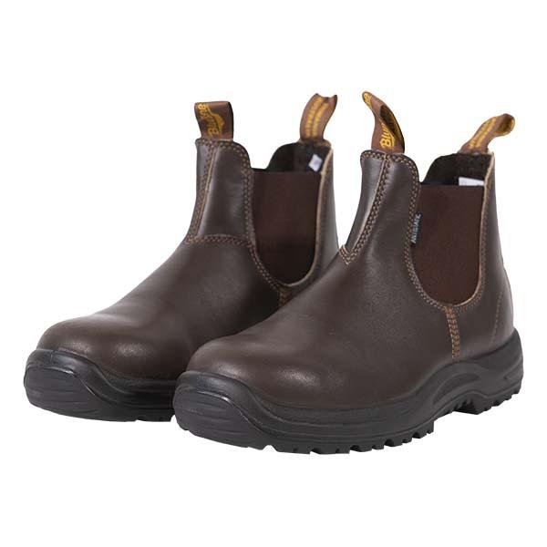 אפעל תיקונים -נעלי בלנדסטון