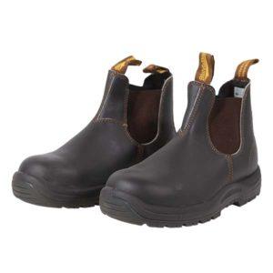 נעלי עבודה (מגף) בלנדסטון