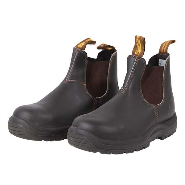 אפעל תיקונים -נעלי עבודה (מגף) בלנדסטון