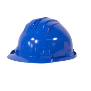 כובע מגן + תקן