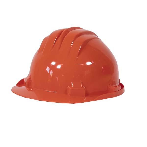 אפעל תיקונים - כובע מגן + תקן בצבעים שונים