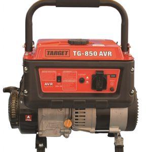 גנרטור TG-850AVR מנוע בנזין