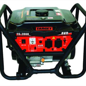 גנרטור TG-2800AVR מנוע בנזין