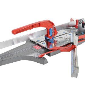 מכונת חיתוך קרמיקה דגם 75P3