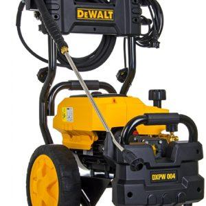 מכונת שטיפה DEWALT דגם DXPW004E
