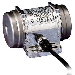 ויברטור מיקרו חד פאזי OLI MVE – 21 MKG