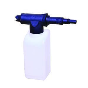 מיכל לסבון CU3480200