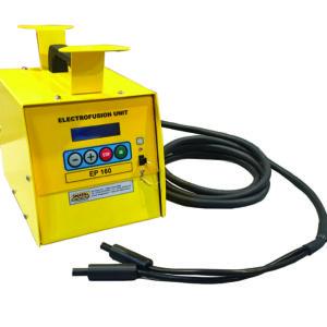 מכונת ריתוך אלקטרופיוז'ן EP160