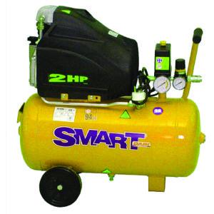 מדחס אויר SMART 25-2500
