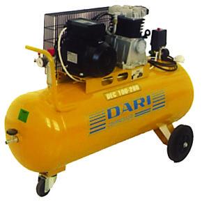 מדחס אויר TREND 540-3TP